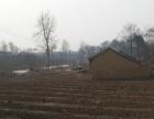新城 周至县广济镇 土地 5120平米超低价出售