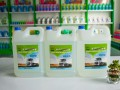 安阳柴油车尿素生产装置,尿素加注机,尿素设备厂家推荐金美途
