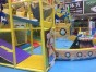 儿童乐园游乐设备低价转让九成新价格面议