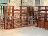 红酒架 葡萄酒木架 酒架 原木红酒架 实木酒架 酒窖展示架 设计