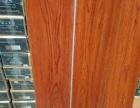 专业无尘铺板,包料、单铺木地板。