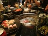 北京韩国料理烤肉加盟培训正宗韩国料理烤肉技术