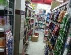 河浦河南南兴路河南菜市场 百货超市 商业街卖场
