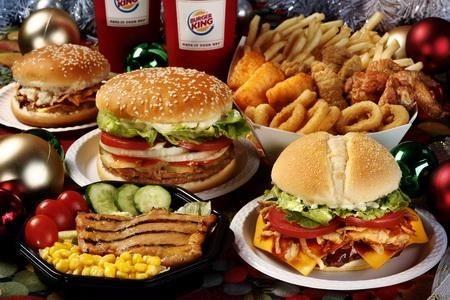 乌鲁木齐汉堡加盟费,炸鸡汉堡鸡排加盟必选贝克汉堡