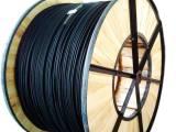 宁波高低压电缆回收 欢迎来电咨询