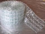 专业加工生产缓冲气泡垫