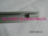 【CNC加工】零售精密零件 精密配件加工 CNC数控车床加工