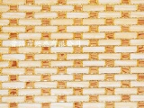 供应抛光砖/工程地砖/瓷砖/防滑砖