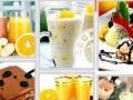 福州奶茶加盟店2人10平米开店整店输出日卖300份
