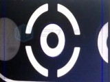 深圳机器视觉系统软件开发,视觉测量,视觉定位,视觉外观检测