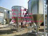 湖北立式加热搅拌机厂家,河北立式搅拌机供应,山东立式搅拌机