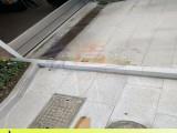 地下车库防洪挡板车库防汛挡水板厂家定做防水挡板