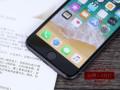 苹果X分期首付多少 天津零首付门店 现货分期