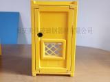 重庆玻璃钢燃气表箱 玻璃钢厂家 玻璃钢制品 玻璃钢材料