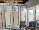 卡西米硅藻泥,金箔银箔,壁纸壁布