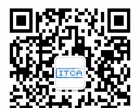 梅县手机维修—专业,专注,价格公道