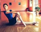 西城古典舞学习班 古典舞基础班,提高班