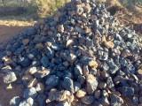 非洲锰铁矿石销售