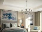 沃居装饰提供体墙体装饰、家装、工装、一体化装修