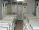 高价回收家具、家电、民用家具、办公家具、酒店设备