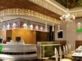 广州市苏亚建筑装饰工程有限公司承接家装,工装等服务