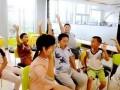 中小学生高分高能英语周末班