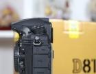 你想要的優惠在這里 !尼康單反相機D810/D4S/D5報價
