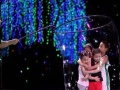淄博舞蹈,激光竖琴,女子小提琴鼓舞新民乐,礼仪模特
