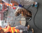 无锡惠山区管道疏通修复清理化粪池