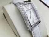 银川二手手表回收店铺回收地址在哪里