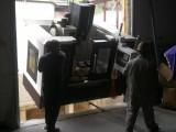福州人工搬运大件重型设备吊装搬运队