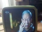 转让二手小电视
