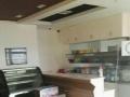 世纪大道肯德基餐厅旁3楼 摊位柜台 50平米