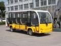 重庆LJL-xw11旅游观光车,定制销售
