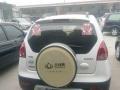 吉利 GX2 2011款 1.5 自动 舒适型价格可议,到店看车