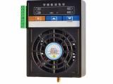南京 除濕機加熱器價格遠程監控除濕器批發