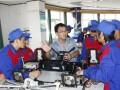 沧州汽修学校排名哪家好具体地址和报名电话