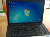 HP CQ40笔记本电脑