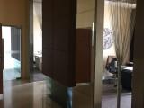 空港滨海圣光皇冠假日酒店 164平米商铺出租