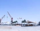 亚洲国际游艇城海滨广场