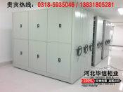 哪里能买的优质手动密集架-新疆档案密集柜
