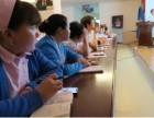 乌鲁木齐爱德华医院 积极学习相关法律法规