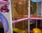 儿童乐园生意转让,