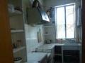 丹华山庄三室两厅精装修家具家电齐全拎包入住