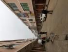 卢市镇中心紧邻(富迪连锁)友谊二路 4室2厅210平米 出售