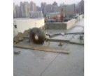丽水混凝土切割,大梁切割,楼板切割,墙体切割开门洞