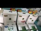 广东磁砖卫浴厂家直售,设计师搭配