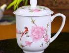 陶瓷茶杯批发,景德镇陶瓷茶杯厂家