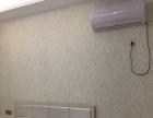 武义壶山广场 写字楼单身公寓商住房 45平米