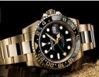 回收瑞士手表 回收欧米茄手表